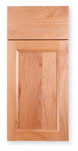 Wood cabinets doors custom remodeling for kitchen and bath cabinets