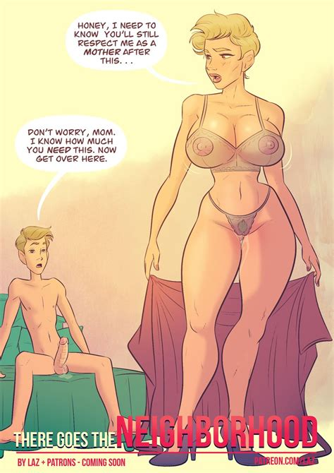 Art By Mechglenn Comix Free Adult Comics Apmoro Ru