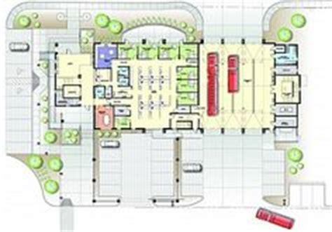volunteer fire station floor plans 48338d1348167729 basic floor plans modern setting