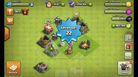 Coc Hack Software For Windows | working new coc hack 2017 latest coc mod apk developer app