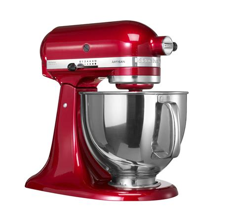 cuisine aid kitchenaid artisan food mixer shop for cheap other