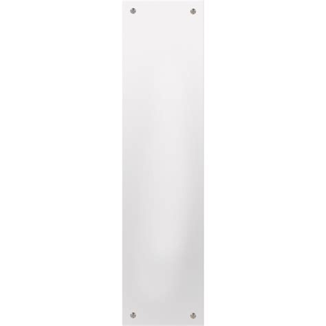 drilled bathroom mirrors innova drilled wall hanging mirror