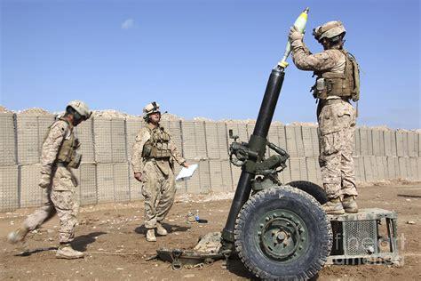 backyard artillery piece flickr photo sharing