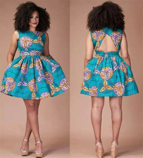 flowing gowns ankara flowing gowns made with ankara to rock in 2018 naija ng