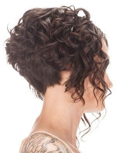 adding curl to an angle bob 189 best images about hair and makeup envy on pinterest