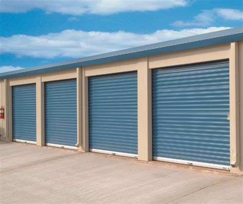 commercial garage door installation commercial garage doors installation repair services