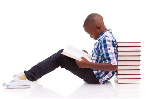 picture of someone reading a book black reading books www imgkid the image