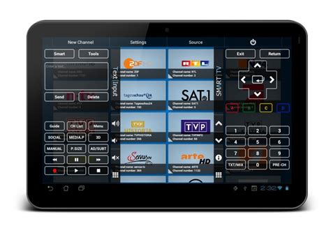 rca tv remote app for android remote apps high def forum your high definition community high definition resource