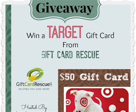 waldenbooks gift card 2013 mamas around the house 50 target gift card giveaway