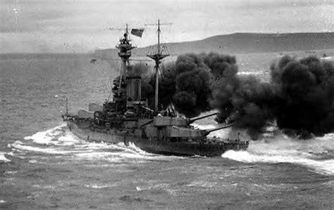 u boat in scapa flow sinking of the hms royal oak scapa flow wrecks