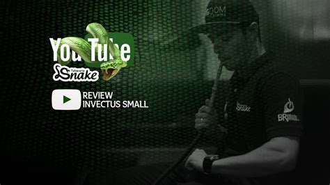 Sle Giveaways - invictus review youtube invictus review youtube review snake invictus small youtube
