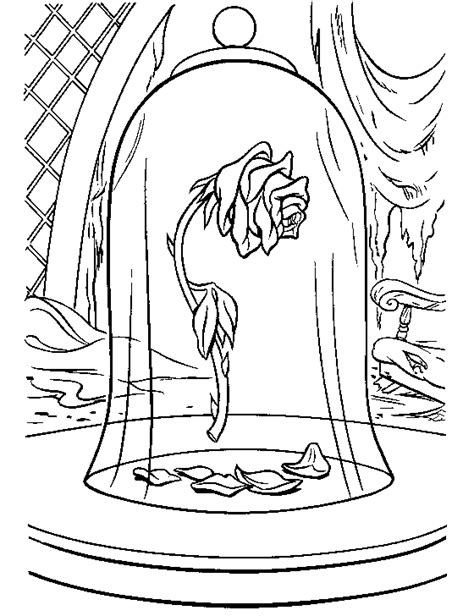 beauty and the beast coloring pages gaston beauty and the beast coloring pages the inspiring story