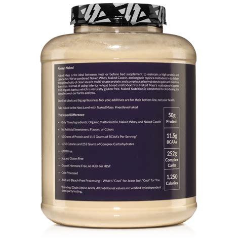 best whey gainer weight gainer protein supplement 8lb mass