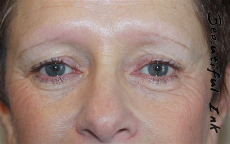tattoo eyebrows makeup eyebrow shape permanent makeup medical tattooing