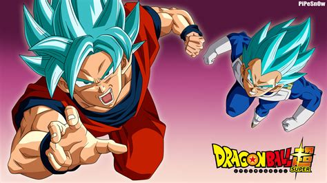 Dragon Ball Super Wallpaper Deviantart | dragon ball super wallpaper by pipesnow on deviantart