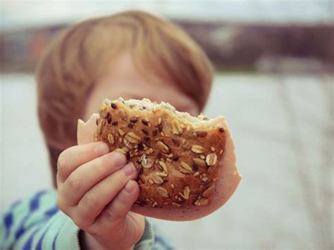 carbohydrates kid definition is a low carb diet safe for