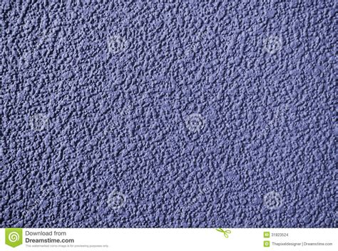 span background color wall span texture or background stock photo image of