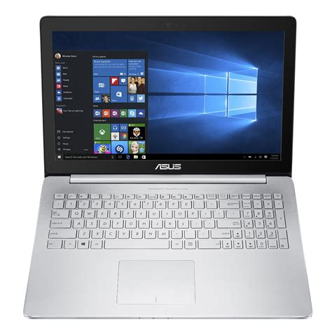 Asus Laptop I7 10 best 6th intel i7 laptop 2016