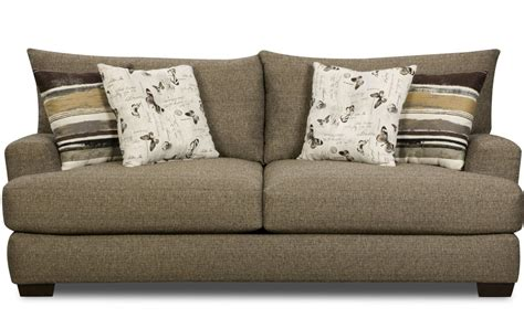 cushions for sofas selecting the dressage cushions for sofa or chairs