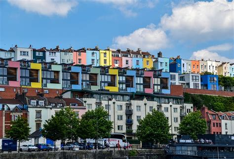 houses in bristol to buy property options bristol buy to let market update july 2017