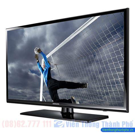 Mainboard Tv Led Sasung 32 32fh4003 tivi led 32 inch samsung 32fh4003