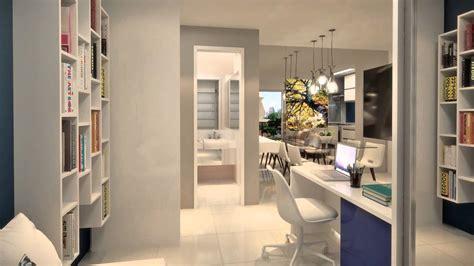 apartamentos decorados videos klubhaus jaguar 233 tour virtual do apartamento decorado