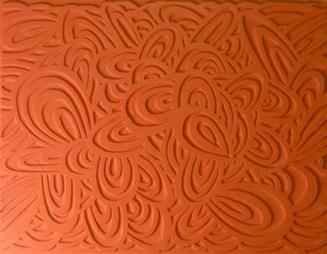 Home Design Inspiration Blogs by Leslie Ceramic Supply Co Inc Blog Lynn Wood Clay