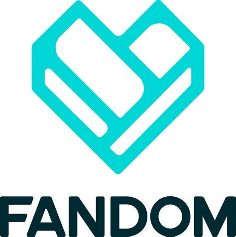 spike logopedia fandom powered by wikia about fandom powered by wikia