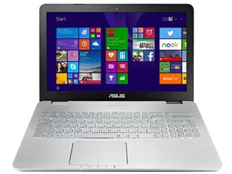 Asus I7 Laptop Price In Philippines asus n551jm price in the philippines and specs