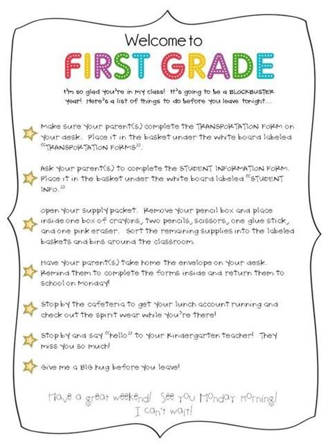 meet the printables school ideas