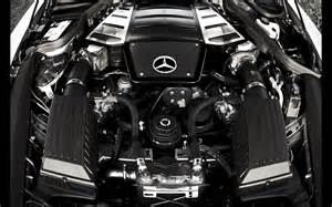 Mercedes Sls Amg Engine 2013 Wheelsandmore Mercedes Sls Amg Roadster Supercar