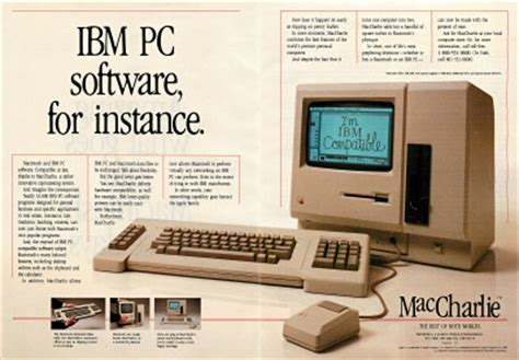Remember 1984 Remember The Original Mac Advert by Image Gallery Macintosh Ad