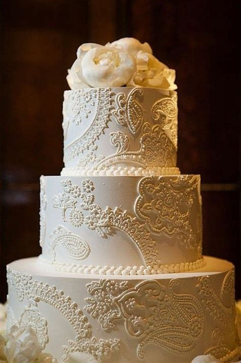 decorados de baños 1000 ideias sobre bolos de casamento no pinterest