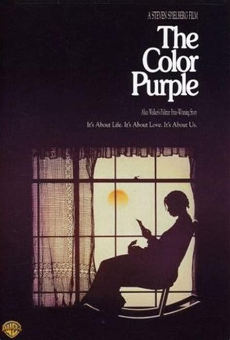 the color purple free pictures photos from the color purple 1985 imdb