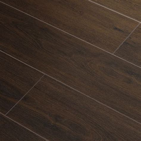 laminate floors tarkett laminate flooring trends 12