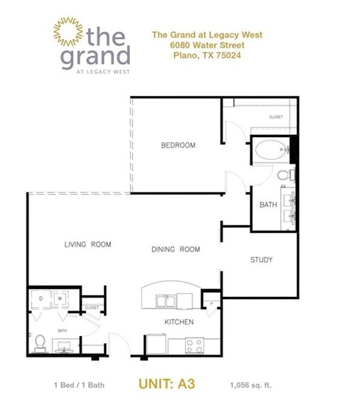 1 2 3 bedroom apartments in plano tx camden legacy park the grand at legacy west rentals plano tx apartments com