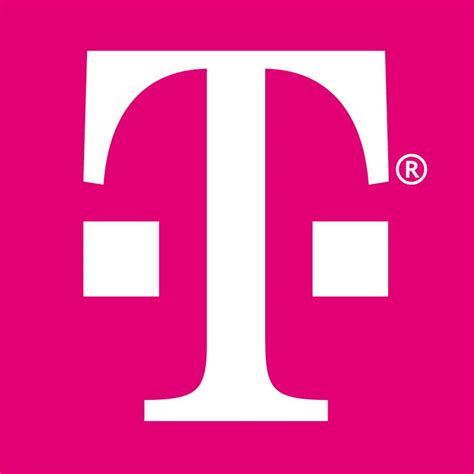 t mobile t mobile offers new prepaid plan simply prepaid to start