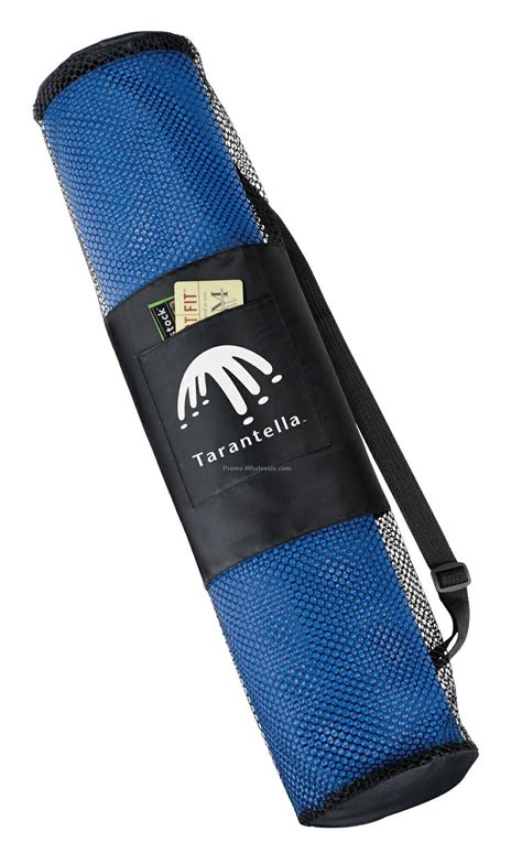 portable exercise mat wholesale china
