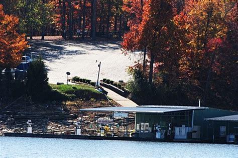 used boats northwest ga boat rental horseshoe bend lake - Horseshoe Bend Lake Of The Ozarks Boat Rentals