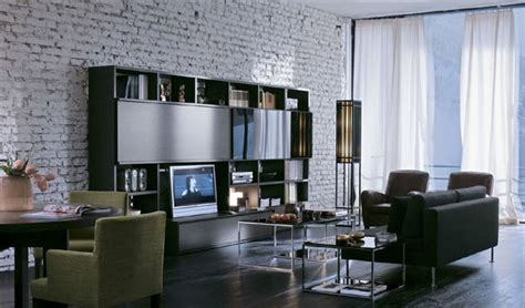 Living Room Wallpaper Singapore Feature Wall In Singapore For Your Tv Living Room And Bedroom