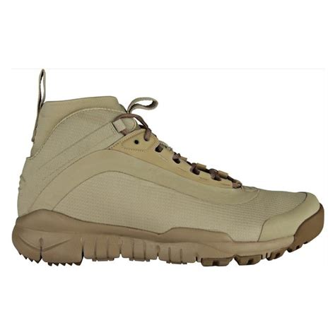 nike sfb safety nike 6 quot sfb trainer tacticalgear