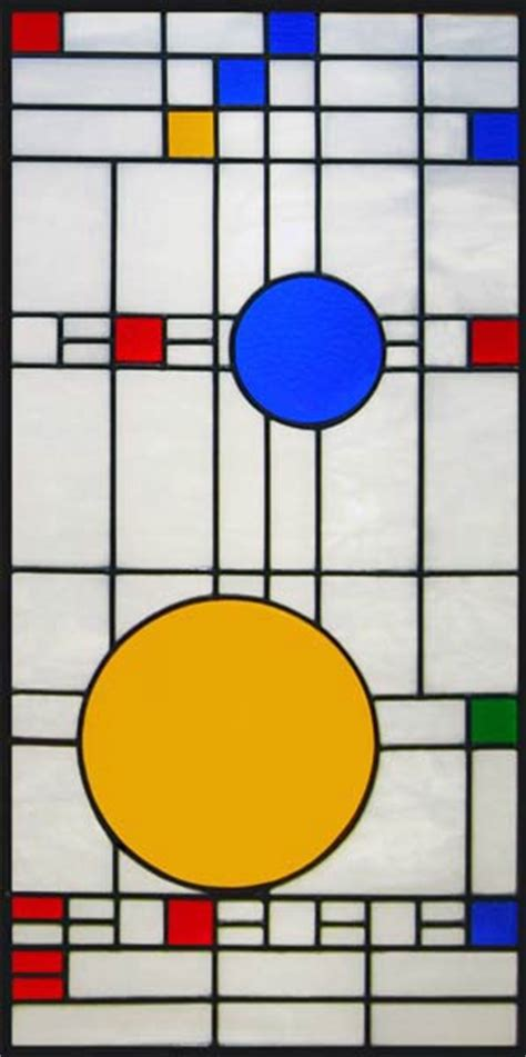 stained glass l designs frank lloyd wright designs inspired by the works of
