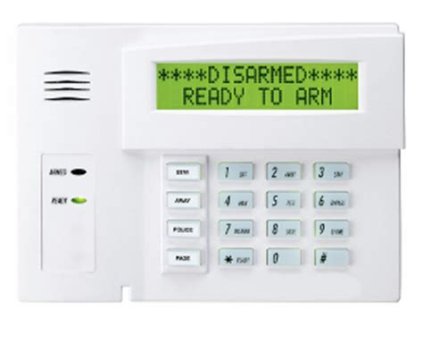 guardian alarm vs lifeshield home security systems