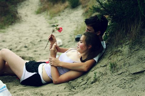 Couples Finding Couples Meet Local Singles For And 171 How To