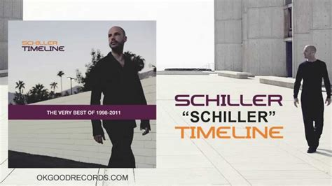 download mp3 song i feel you by schiller schiller i feel you mp3 6 43 mb music paradise pro