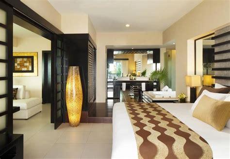 1 Bedroom Suite Azul Fives Sky Suite Terrace Picture Of Azul Resort The Fives