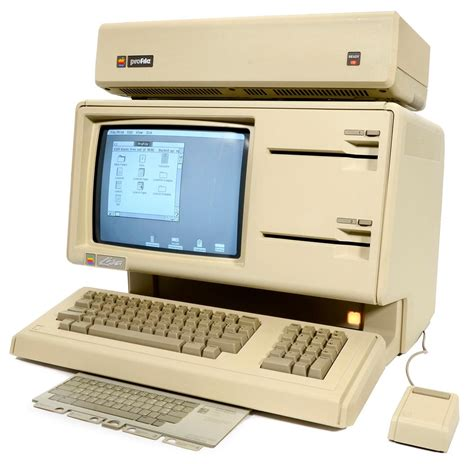 working apple i computer up for sale in drool worthy