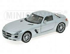 Toyota High End Models 1000 Images About High End Diecast Cars On