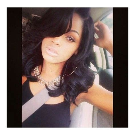 Wave Sew In Hairstyles by 69 Best Martelle Haircut And Hairstyle Images On