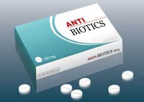 Cures For Blindness Antibiotics Side Effects On Mitochondria And Natural